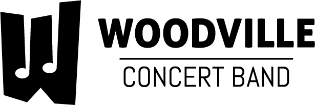Woodville Concert Band